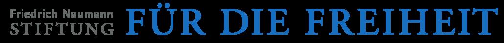 Logo 1030x89