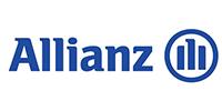 Logo Partenaire4