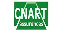 Logo Partenaire5