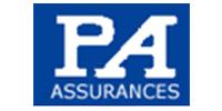 Logo Partenaire7