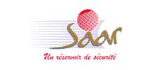Logo Partenaire9